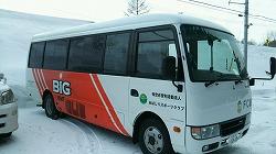 s-DSC_0007.jpg