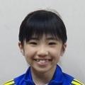 s-i.suzuki.jpg